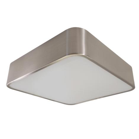 Stropné svietidlo 1030-30LK 2D-38W