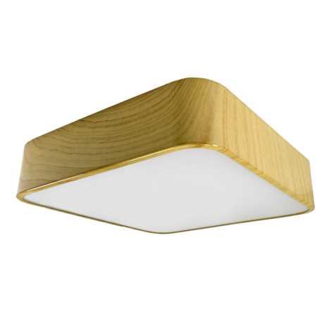 Stropné svietidlo 1030-30SD 2D-38W