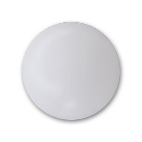 Stropné svietidlo ALFA 290 3xLED/4W
