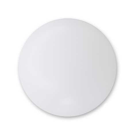 Stropné svietidlo ALFA 350 3xLED/4W
