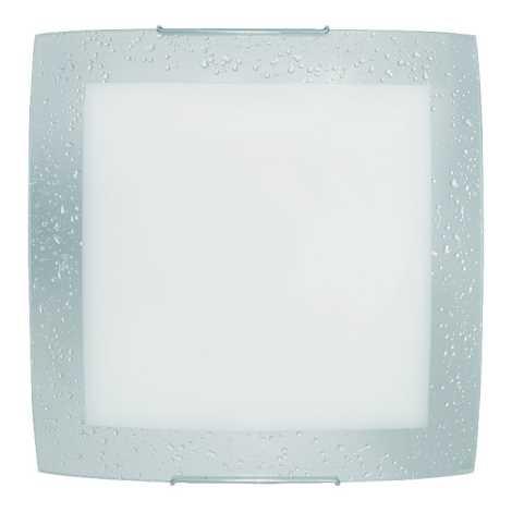 Stropné svietidlo AQUA 8 1xE27/100W/230V