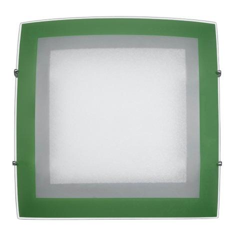 Stropné svietidlo ARCADA 1xE27/60W