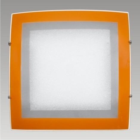 Stropné svietidlo ARCADA 2xE27/60W