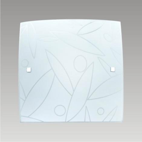 Stropné svietidlo ATLAS 1xE27/60W