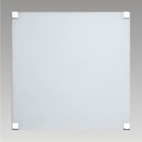 Stropné svietidlo BOXX 2xE27/60W