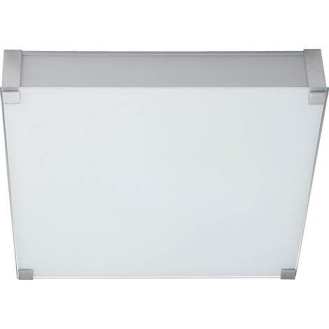 Stropné svietidlo BOXX 3xE27/60W