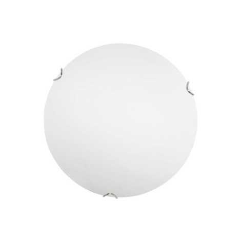 Stropné svietidlo CLASSIC 10 - 2xE27/60W/230V