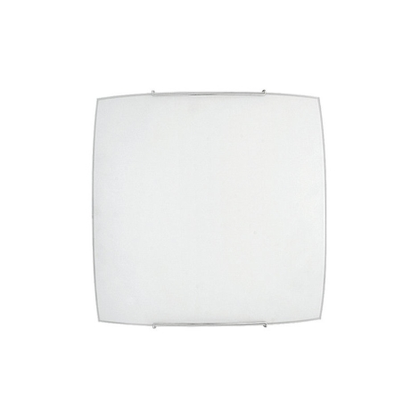 Stropné svietidlo CLASSIC 7 - 1xE27/100W/230V