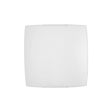Stropné svietidlo CLASSIC 8 M - 4xE27/100W/230V