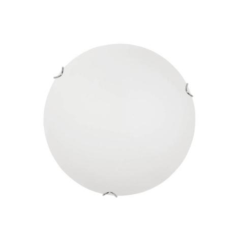 Stropné svietidlo CLASSIC 9 - 1xE27/60W/230V