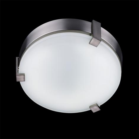 Stropné svietidlo CLIP 1xT5/32W