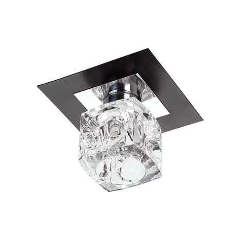 Stropné svietidlo COSTA I PL - 1xG9/40W/230V