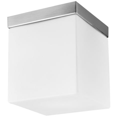 Stropné svietidlo CUBIX 185x160 NS