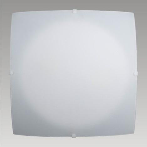 Stropné svietidlo DELTA 1xE27/60W