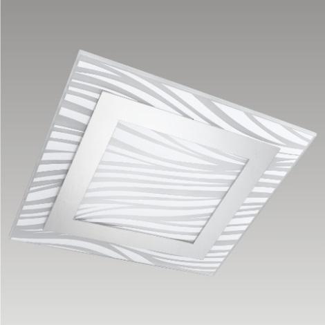 Stropné svietidlo Epsylon 2xE27/60W