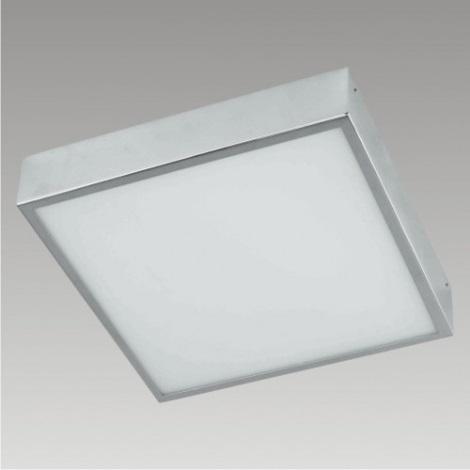 Stropné svietidlo FALCON 4xE27/15W IP44