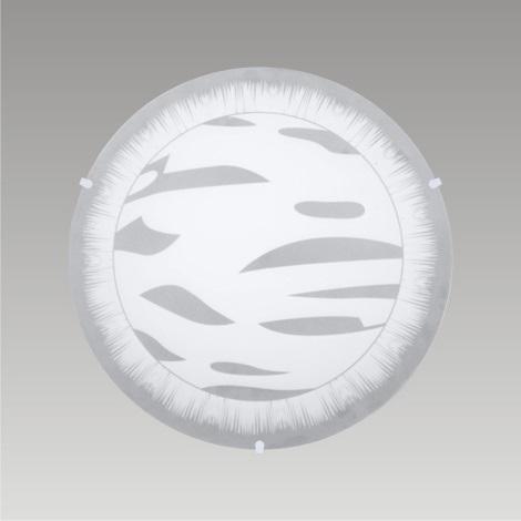 Stropné svietidlo INCA 1xE27/60W
