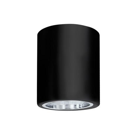Stropné svietidlo JUPITER 1xE27/20W/230V 120x98 mm