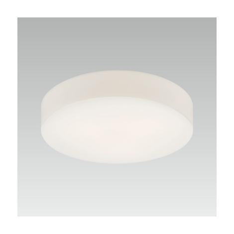 Stropné svietidlo LESLIE 3xE27/60W