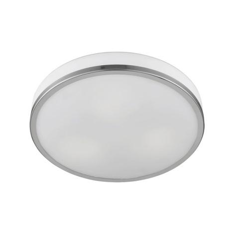 Stropné svietidlo LINX 1xE27/60W IP44