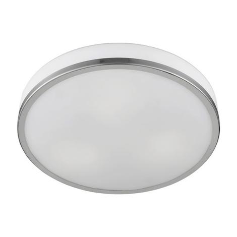 Stropné svietidlo LINX 2xE27/60W IP44
