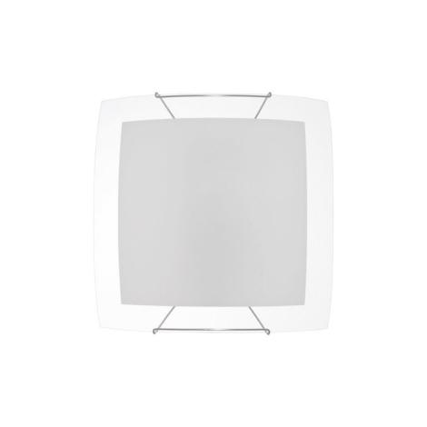 Stropné svietidlo LUX 7 - 1xE27/100W/230V