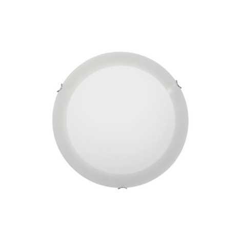 Stropné svietidlo LUX MAT 11 - 3xE27/60W/230V