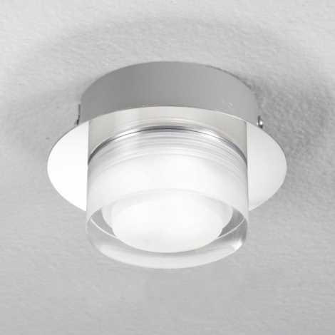 Stropné svietidlo MILA LED 3W