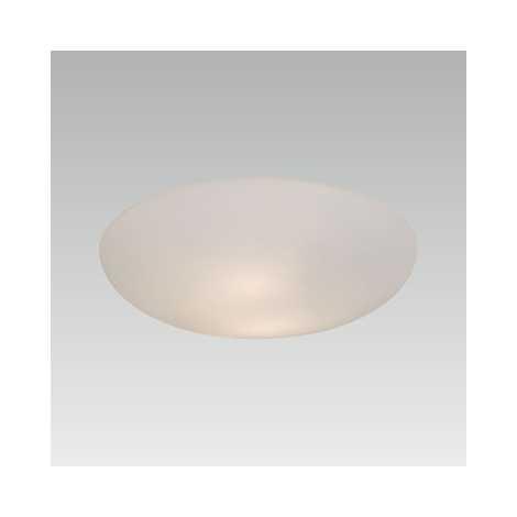 Stropné svietidlo MYIA 3xE27/60W