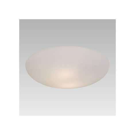 Stropné svietidlo MYIA 4xE27/60W