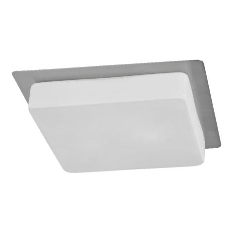 Stropné svietidlo NIZZA 2xE27/60W