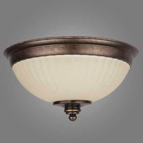 stropné svietidlo Sirio - 1xE27/60W/230V