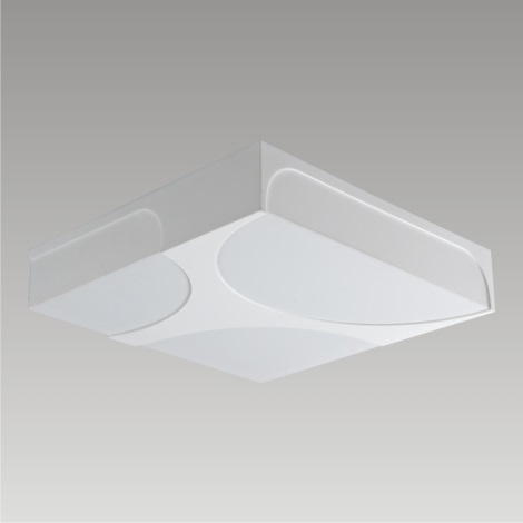 Stropné svietidlo TANGO 1xT5/40W biela