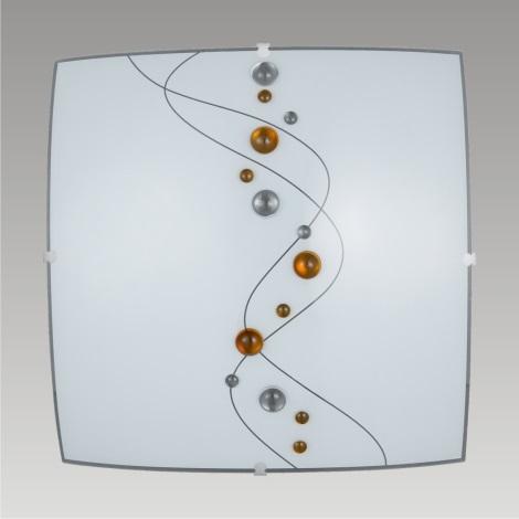 Stropné svietidlo TAO 2xE27/60W