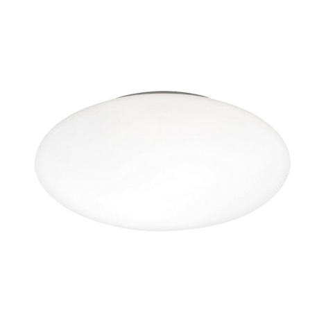 Stropné svietidlo VALEO 1xE14/40W IP44