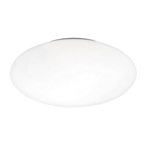 Stropné svietidlo VALEO 2xE14/40W IP44