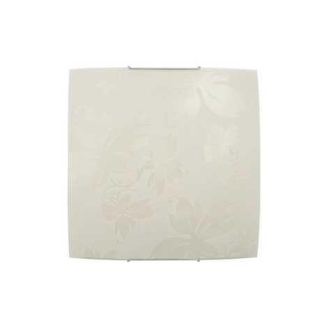 Stropné svietidlo WINO 8 - 2xE27/100W/230V