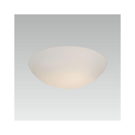 Stropné svietidlo YOSHI 2xE27/60W