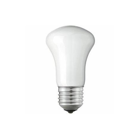 Super kryptónová žiarovka E27/40W