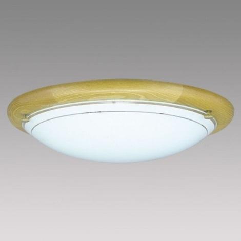 Svietidlo nástenné stropné UFO