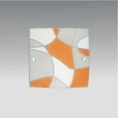 Svietidlo stropné/nástenné ASPIS