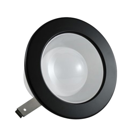TA1X7WWB - Podhĺadové svietidlo SKY 1xLED/6W/100-260V