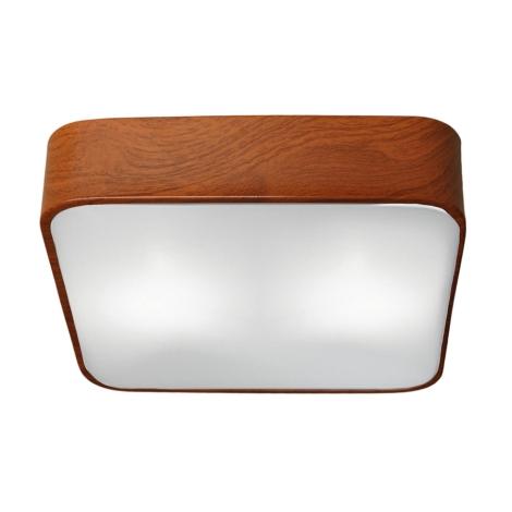 Top Light 1030-30TD - Stropné svietidlo 1x2D/38W/230V