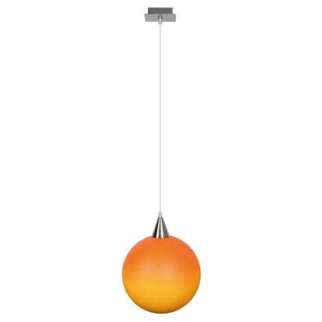 Top Light 1520/1/OR - Luster 1xE27/60W/230V