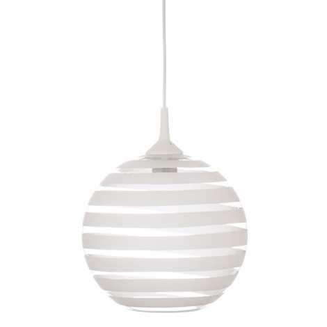 Top Light 1520/1/SPR - Luster 1xE27/60W/230V