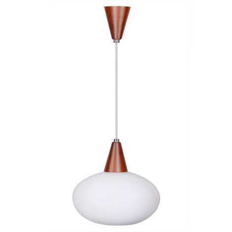 Top Light 1531/1/TD - Luster 1xE27/60W/230V