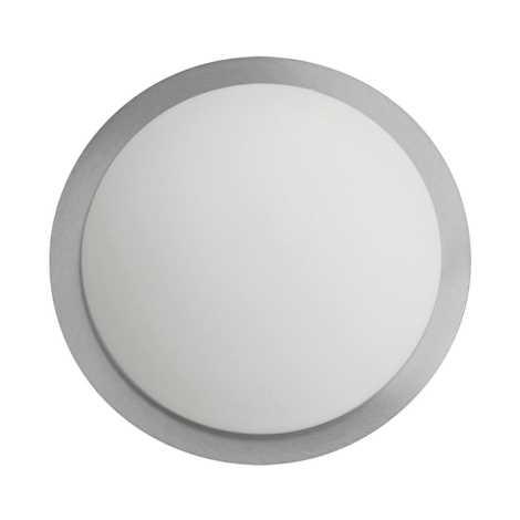 Top Light 5501/30/K/LK - Stropné svietidlo 2xE27/60W/230V