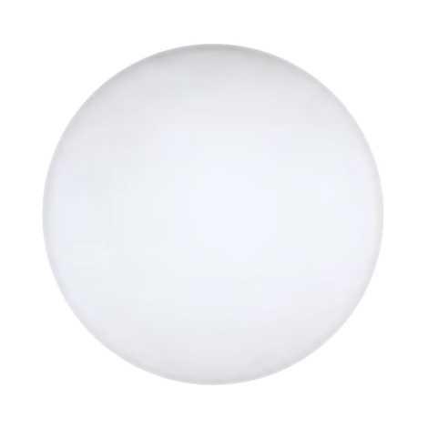 TOP LIGHT 5501/30/LED 12 - LED nástenné svietidlo LED/12W/230V