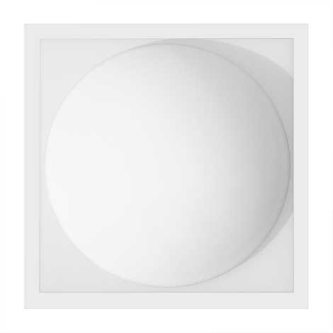 Top Light 5501/30/LH - Stropné svietidlo 2xE27/60W/230V