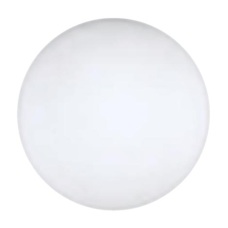 TOP LIGHT 5501/40/LED12 - LED nástenné svietidlo LED/12W/230V